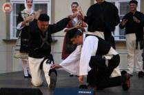 XXX. Međunarodni festival folklora Brno 2019.433