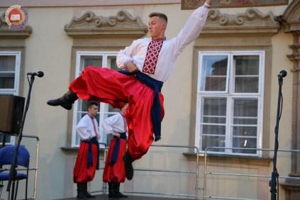 XXX. Međunarodni festival folklora Brno 2019.434
