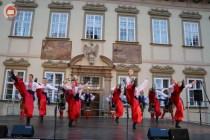 XXX. Međunarodni festival folklora Brno 2019.440