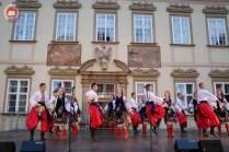 XXX. Međunarodni festival folklora Brno 2019.441