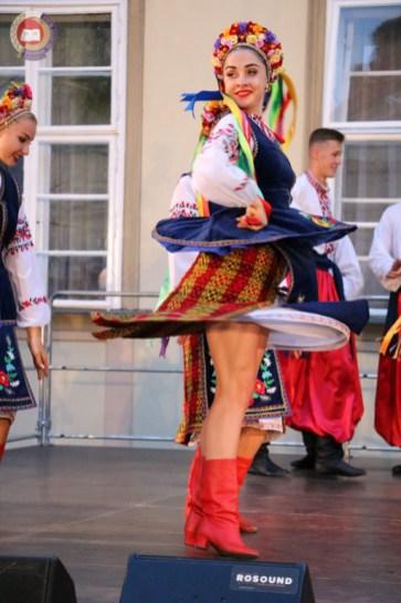 XXX. Međunarodni festival folklora Brno 2019.449