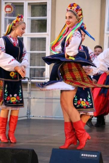 XXX. Međunarodni festival folklora Brno 2019.450