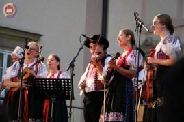 XXX. Međunarodni festival folklora Brno 2019.453