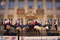 XXX. Međunarodni festival folklora Brno 2019.456