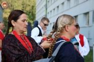 XXX. Međunarodni festival folklora Brno 2019.465