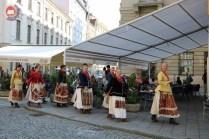 XXX. Međunarodni festival folklora Brno 2019.467