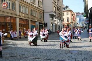 XXX. Međunarodni festival folklora Brno 2019.470