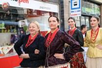 XXX. Međunarodni festival folklora Brno 2019.478
