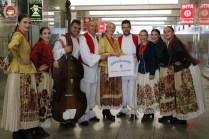 XXX. Međunarodni festival folklora Brno 2019.489
