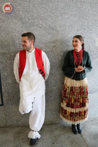 XXX. Međunarodni festival folklora Brno 2019.495