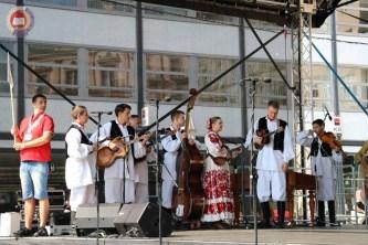 XXX. Međunarodni festival folklora Brno 2019.499