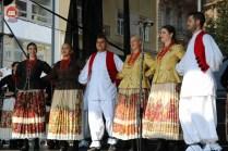 XXX. Međunarodni festival folklora Brno 2019.512