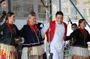 XXX. Međunarodni festival folklora Brno 2019.521