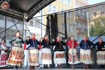 XXX. Međunarodni festival folklora Brno 2019.538