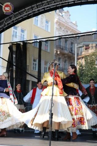 XXX. Međunarodni festival folklora Brno 2019.555