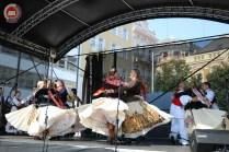 XXX. Međunarodni festival folklora Brno 2019.575