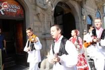 XXX. Međunarodni festival folklora Brno 2019.585