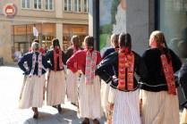 XXX. Međunarodni festival folklora Brno 2019.594
