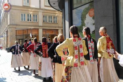 XXX. Međunarodni festival folklora Brno 2019.595