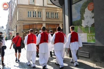 XXX. Međunarodni festival folklora Brno 2019.598