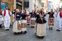 XXX. Međunarodni festival folklora Brno 2019.619
