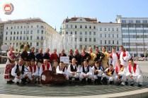 XXX. Međunarodni festival folklora Brno 2019.633