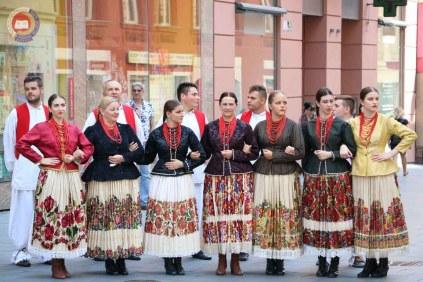 XXX. Međunarodni festival folklora Brno 2019.635