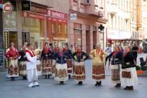 XXX. Međunarodni festival folklora Brno 2019.638