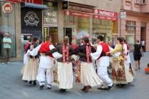 XXX. Međunarodni festival folklora Brno 2019.642