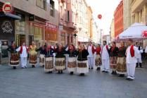 XXX. Međunarodni festival folklora Brno 2019.644