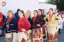 XXX. Međunarodni festival folklora Brno 2019.654