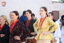 XXX. Međunarodni festival folklora Brno 2019.655