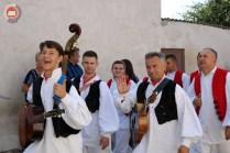 XXX. Međunarodni festival folklora Brno 2019.657
