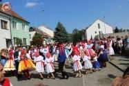 XXX. Međunarodni festival folklora Brno 2019.663