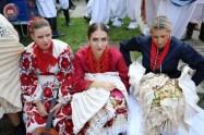 XXX. Međunarodni festival folklora Brno 2019.666