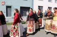 XXX. Međunarodni festival folklora Brno 2019.668