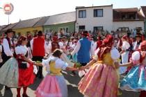 XXX. Međunarodni festival folklora Brno 2019.669