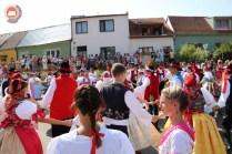 XXX. Međunarodni festival folklora Brno 2019.671