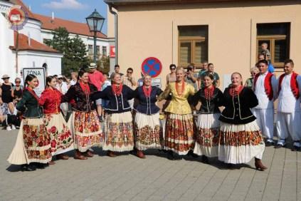 XXX. Međunarodni festival folklora Brno 2019.674