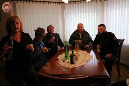 Branje mošta, Buševec 2019.200