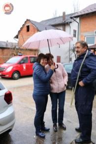 Branje mošta, Buševec 2019.64