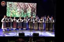 Lukovo u Novskoj, Novska 2019.19