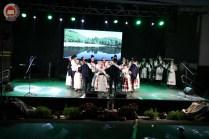 Lukovo u Novskoj, Novska 2019.75