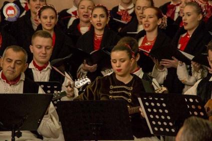 Bozicni koncerti 2019-2020.229