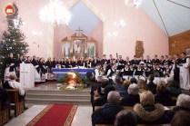 Bozicni koncerti 2019-2020.264