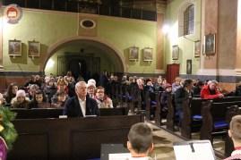 Bozicni koncerti 2019-2020.27