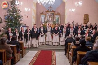 Bozicni koncerti 2019-2020.272