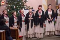 Bozicni koncerti 2019-2020.280