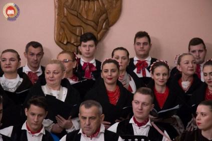 Bozicni koncerti 2019-2020.292