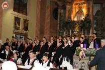 Bozicni koncerti 2019-2020.30